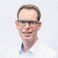 Dr. Guido Lüke